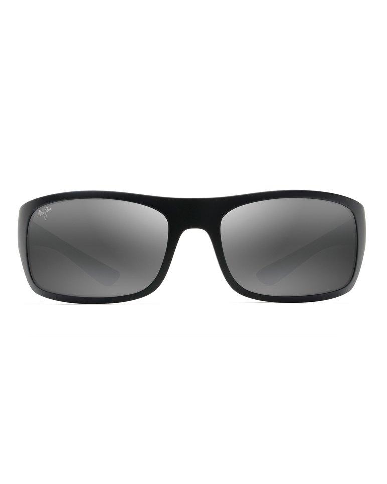 5ef3583293 Main Image for Big Wave Sunglasses by Maui Jim®