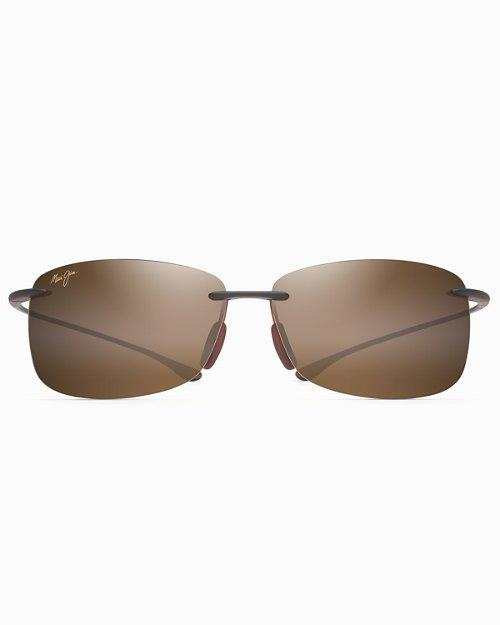 Akau Sunglasses by Maui Jim®