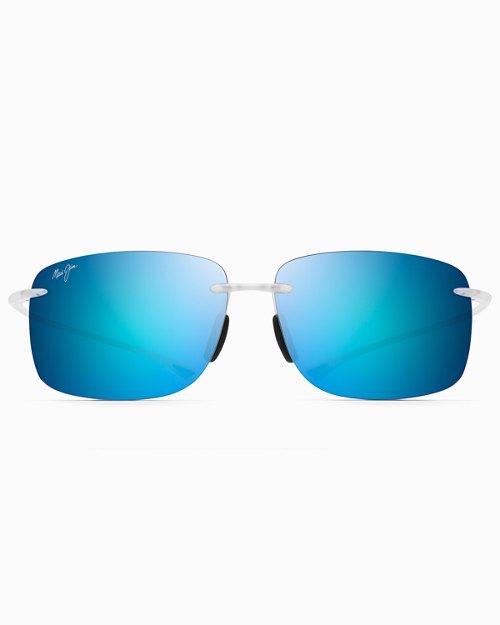 Hema Sunglasses By Maui Jim®