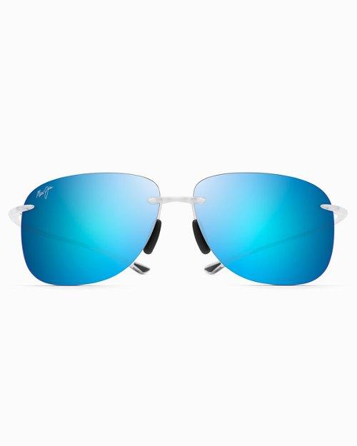 Hikina Sunglasses by Maui Jim®