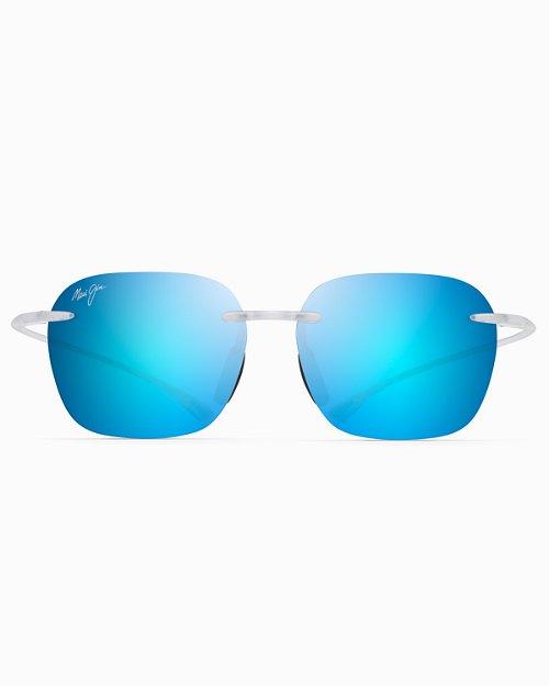 Komohana Maui Jim® Sunglasses