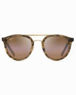 Sunny Days Sunglasses By Maui Jim®