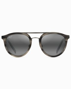 Sunny Days Sunglasses By Maui Jim®