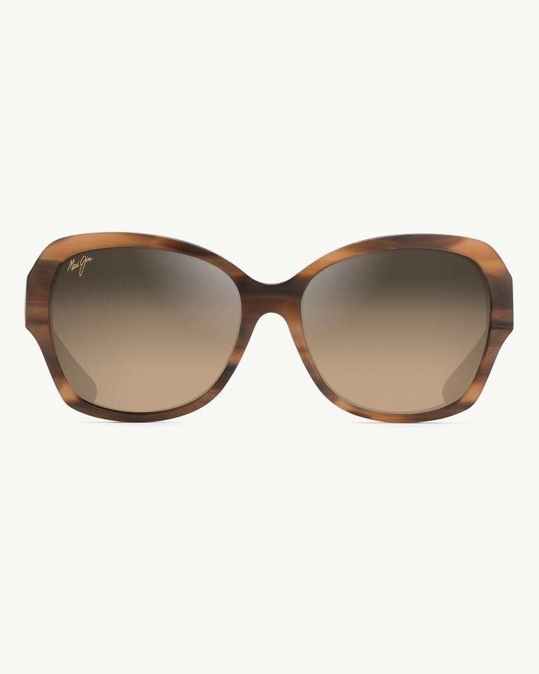 df6aca0b7f4ec Main Image for Swaying Palms Sunglasses by Maui Jim®