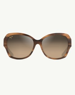 Swaying Palms Sunglasses by Maui Jim®