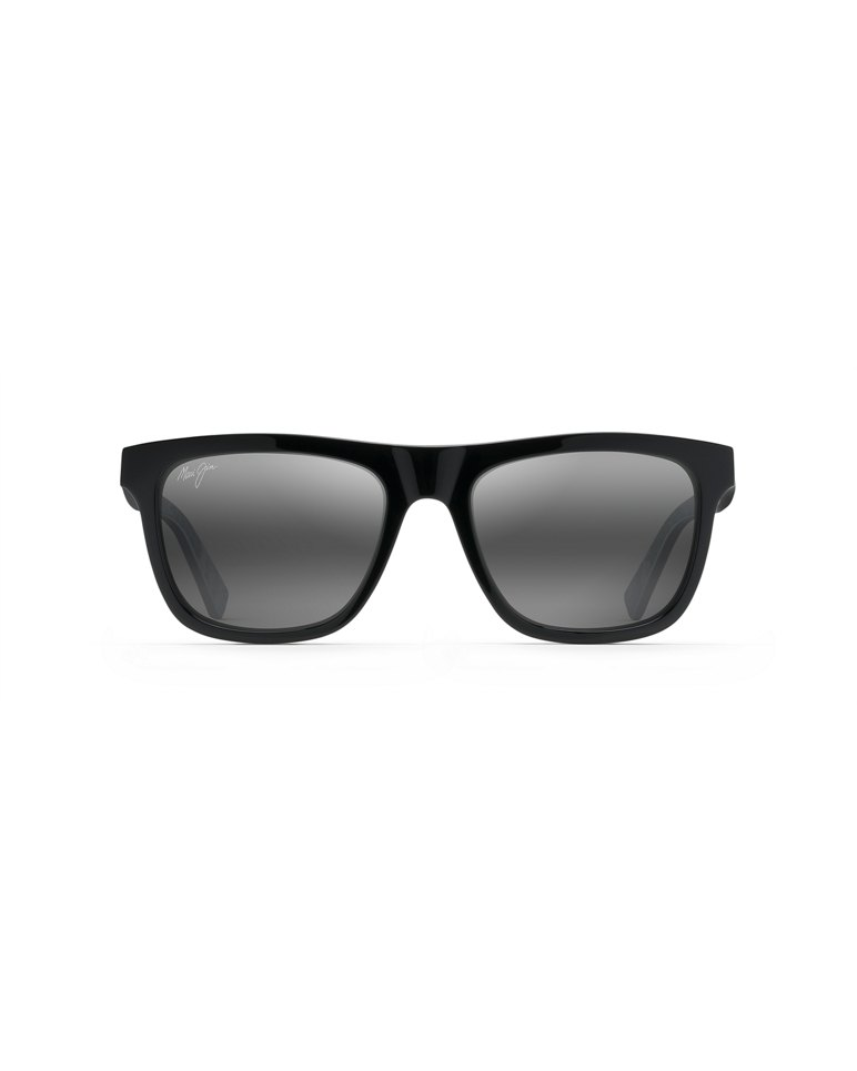 fb8b62afbe3f Main Image for Baldwin Beach Exclusive Sunglasses by Maui Jim®