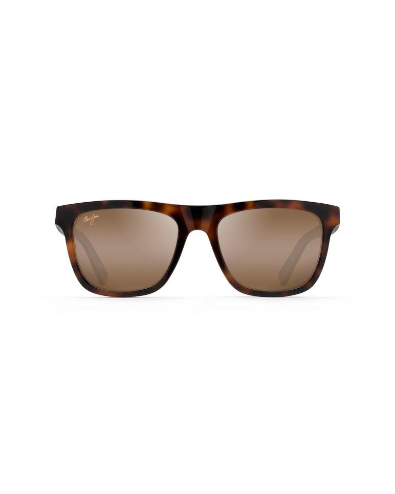 Main Image for Baldwin Beach Exclusive Sunglasses by Maui Jim®