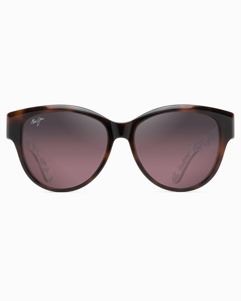 Main Image for Malama Exclusive Sunglasses by Maui Jim®