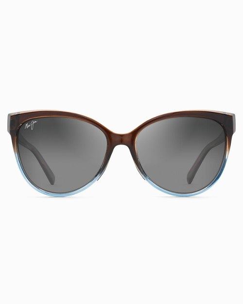 Olu 'Olu Maui Jim® Sunglasses