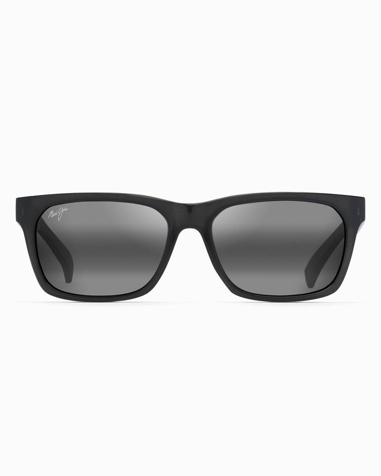 Main Image for Boardwalk Sunglasses by Maui Jim®