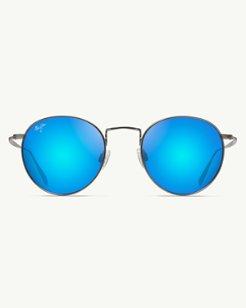 Nautilus Sunglasses by Maui Jim®