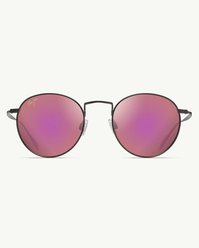 Main Image for Nautilus Sunglasses by Maui Jim®