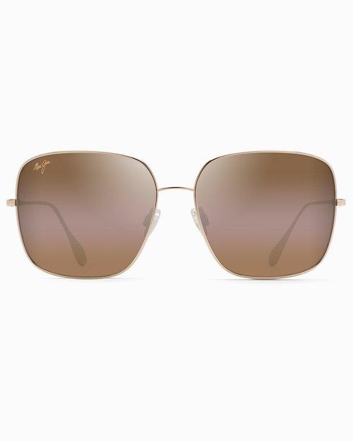 Triton Sunglasses By Maui Jim®