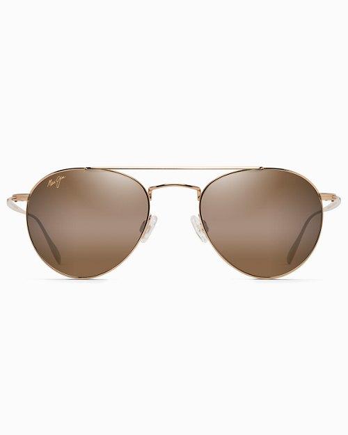 Pisces Sunglasses By Maui Jim®