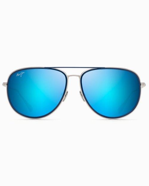 Fair Winds Sunglasses by Maui Jim®