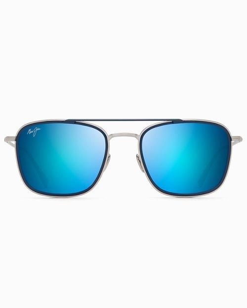 Following Seas Sunglasses by Maui Jim®