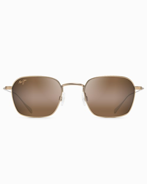 Puka Sunglasses By Maui Jim®