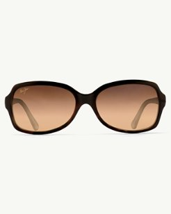 Cloud Break Sunglasses by Maui Jim®