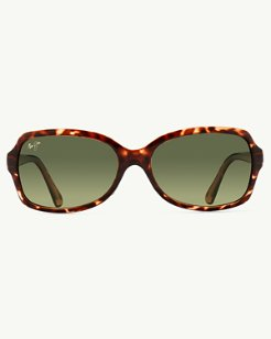 Cloud Break Sunglasses by Maui Jim®
