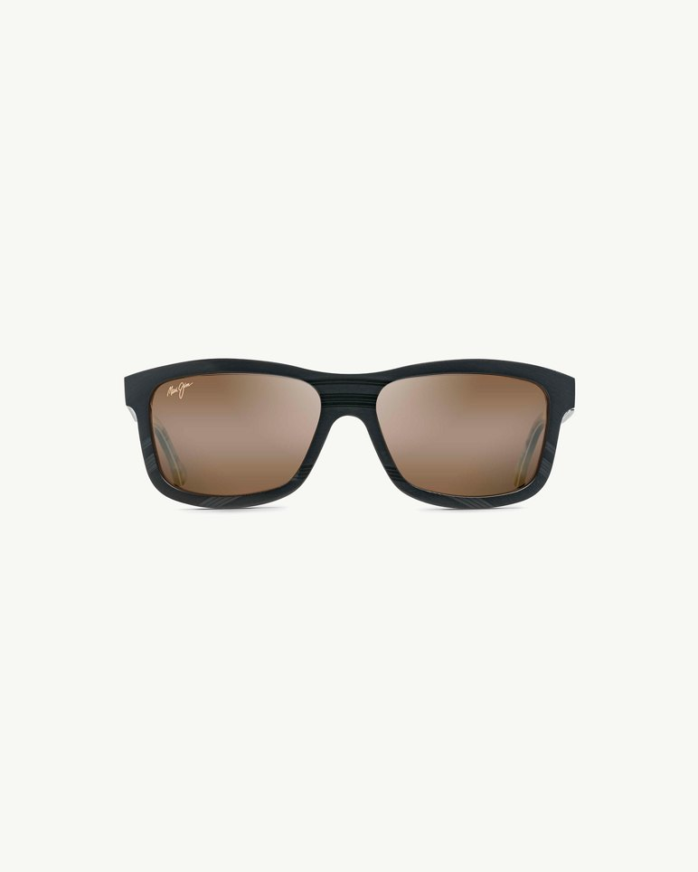 Main Image for Hula Blues Sunglasses by Maui Jim®