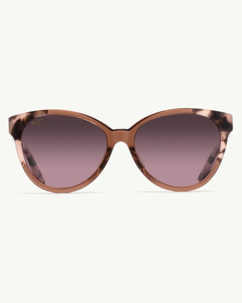 Main Image for Sunshine Sunglasses by Maui Jim®