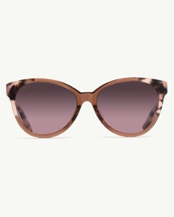 Sunshine Sunglasses by Maui Jim®