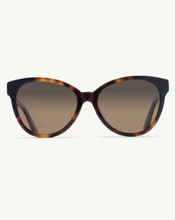 Sunshine Sunglasses by Maui Jim®