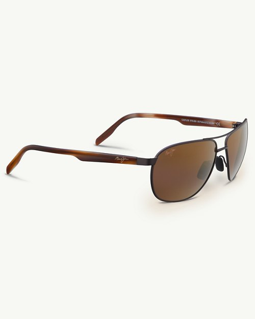 Castles Sunglasses by Maui Jim®