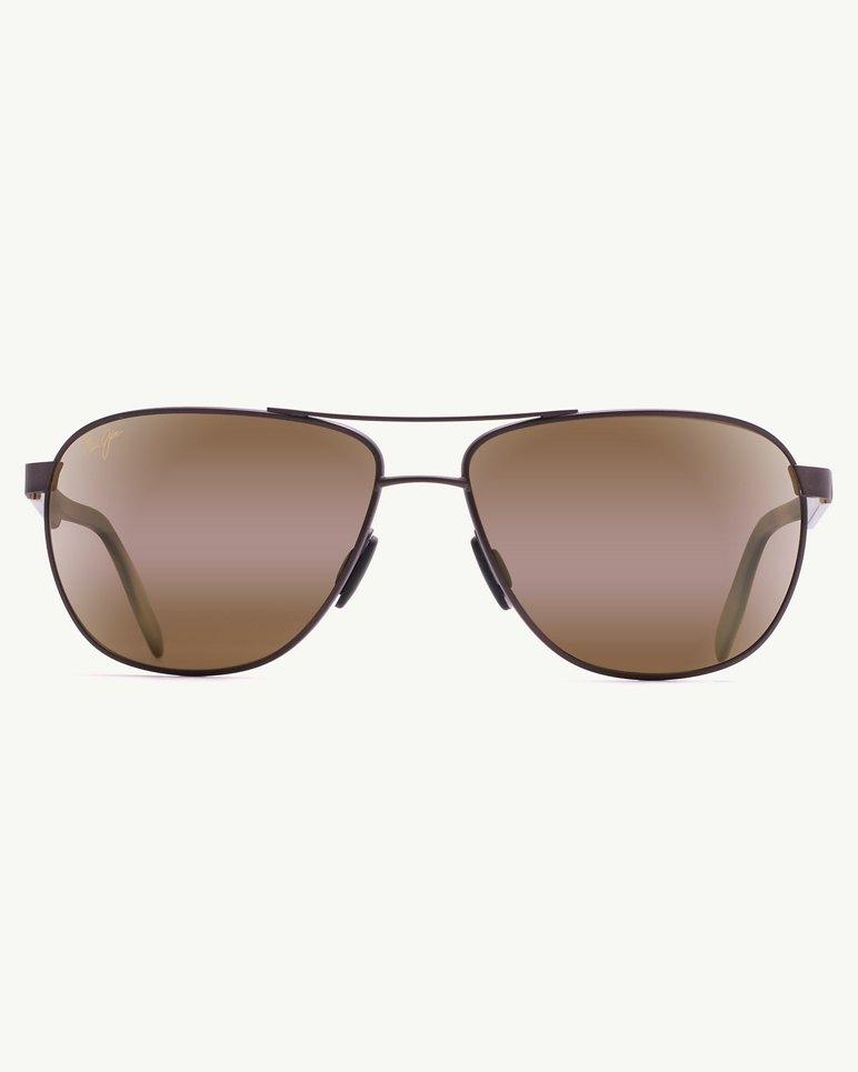Main Image for Castles Sunglasses by Maui Jim®