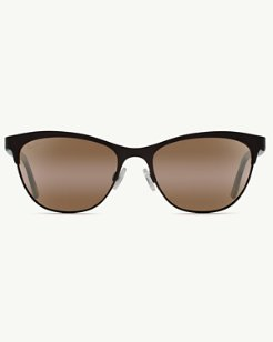 Popoki Sunglasses by Maui Jim®