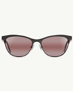 Popoki Sunglasses by Maui Jim®