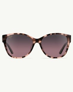 Summer Time Sunglasses by Maui Jim®