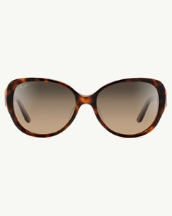 Swept Away Sunglasses by Maui Jim®