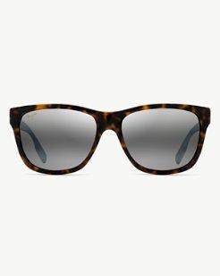 Howzit Sunglasses by Maui Jim®