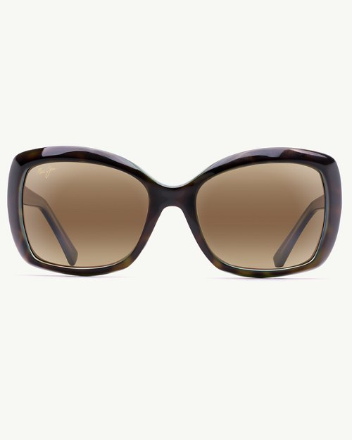 Orchid Sunglasses by Maui Jim®