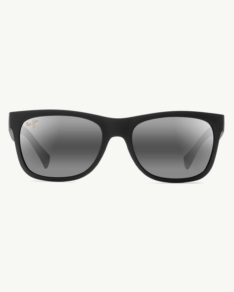 Main Image for Kahi Sunglasses by Maui Jim®