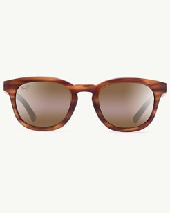Koko Head Sunglasses by Maui Jim®