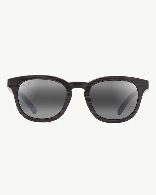 Koko Head Sunglasses by Maui Jim®