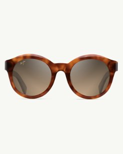 Jasmine Sunglasses by Maui Jim®
