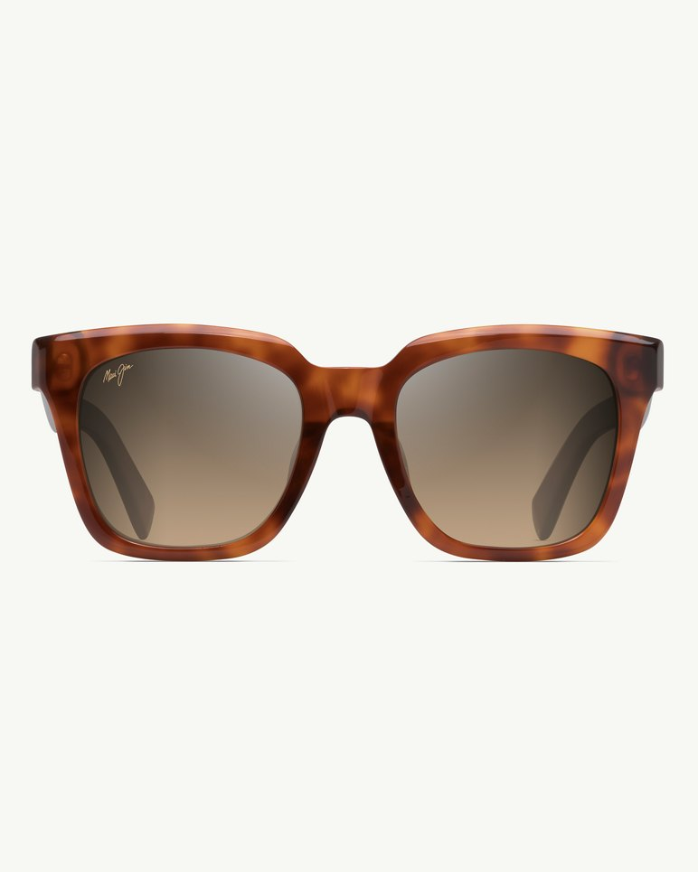 Main Image for Heliconia Sunglasses by Maui Jim®