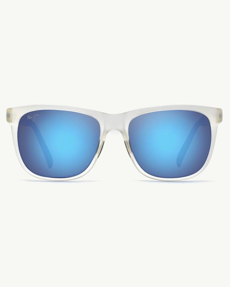 Main Image for Tailslide Sunglasses by Maui Jim®