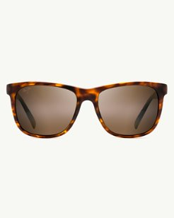 Tailslide Sunglasses by Maui Jim®
