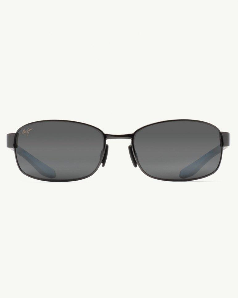5101b4b5afc Main Image for Salt Air Sunglasses by Maui Jim®