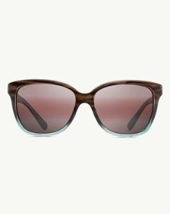 Starfish Sunglasses by Maui Jim®