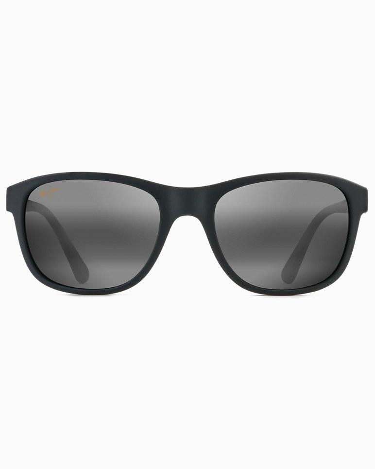 Main Image for Wakea Sunglasses by Maui Jim®