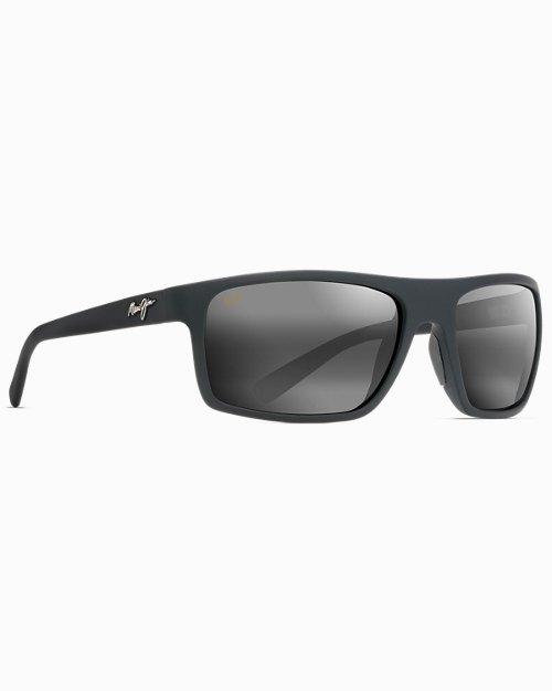 Byron Bay Sunglasses by Maui Jim®