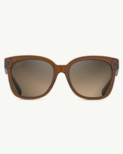 Garden Isle Sunglasses by Maui Jim®
