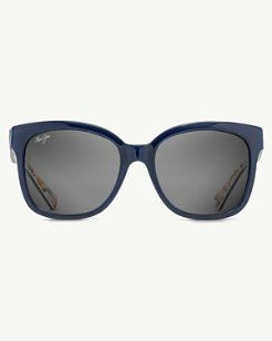 Garden Isle Sunglasses by Maui Jim®