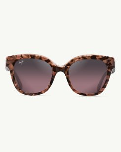Honey Girl Sunglasses by Maui Jim®