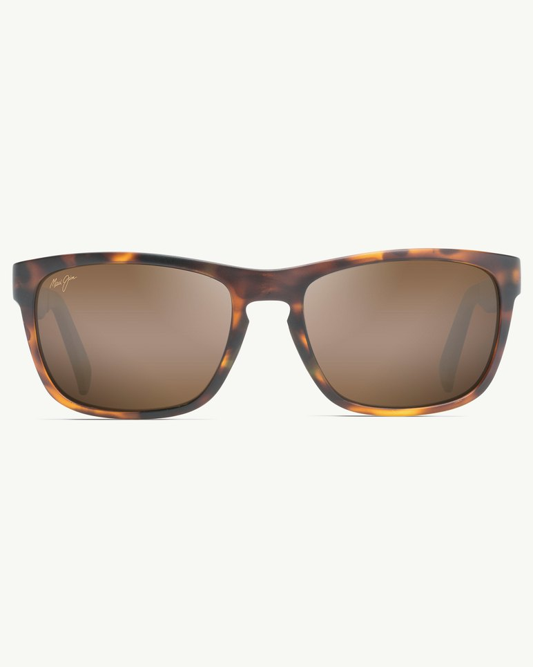044b16573644 Main Image for South Swell Sunglasses by Maui Jim®